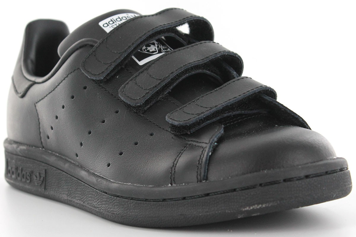 stan smith noir scratch adulte Off 57% - www.bashhguidelines.org